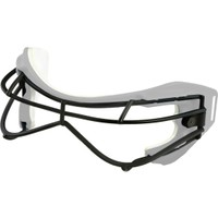 Under Armour Women's Charge Lacrosse Goggles | DICK'S Sporting Goods