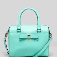 kate spade new york Satchel - Holly Street Ashton