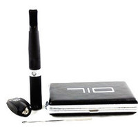 710Pen Mini Vaporizer