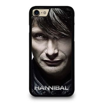 HANNIBAL Case for iPhone iPod Samsung Galaxy