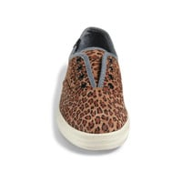 Keds Shoes Official Site - Champion Exotic Leopard