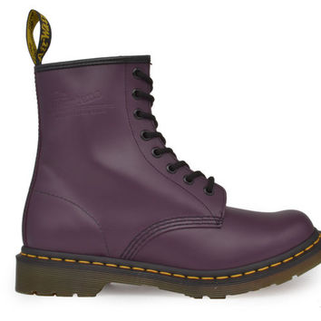 dr. martens 1460W R11821500 | gravitypope