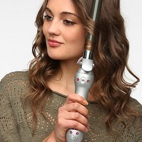 Sarah Potempa Beachwaver Curling Iron