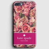 Kate Spade New York iPhone 7 Plus Case