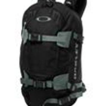 Oakley Rafter Backpack 30