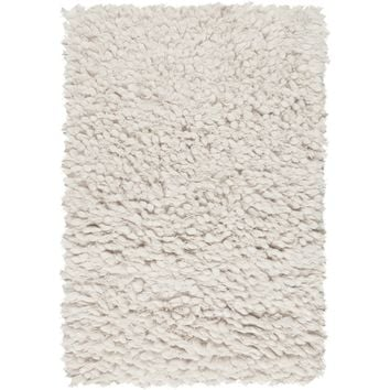 Surya Floor Coverings - MET8683 Metropolitan 2' x 3' Area Rug