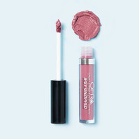 5 Beauty Products. $10/Month. Free Shipping.