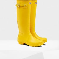 Women's Original Tall Rain Boots