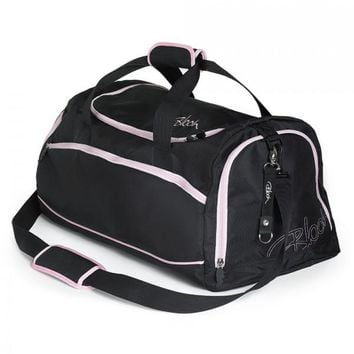 Ballet Duffle Bag A311 by Bloch