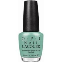 OPI Nordic Collection 2014 My Dogslead is a Hybrid N45