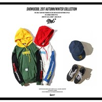 Hoodies Hats [11412549383]