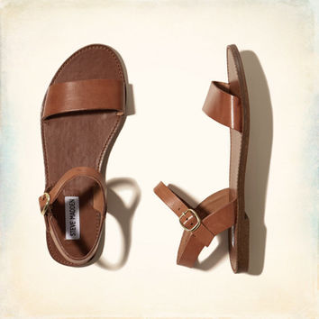 Steve Madden DONNDI Sandals