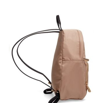 Tommy Bahama Siesta Key Backpack | Nordstrom