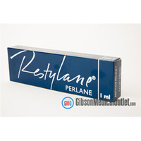 Best Place To Buy Perlane Online for ONLY $171 | Gibson Medical Outlet