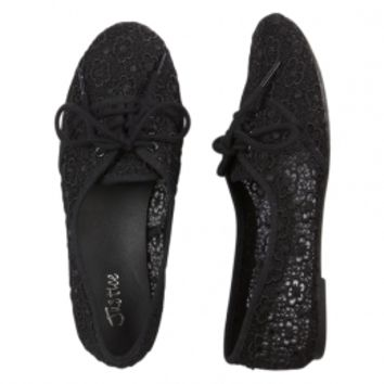 Crochet Slip On Shoes | Girls Casual Shoes Shoes | Shop Justice