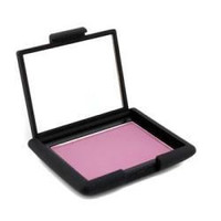 Nars Blush - Mata Hari --4.8g-0.16oz By Nars