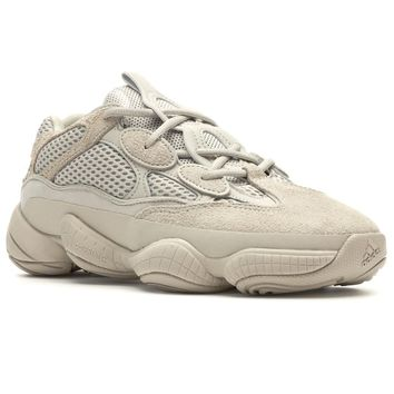 "Blush ""Desert Rat"" 500 by YEEZY"