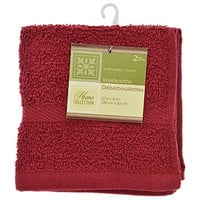 $1 Bath Towels & Washcloths | DollarTree.com