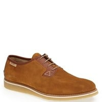 Men's Wolverine 'Victor' Buck Shoe