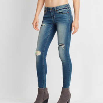 Guys & Girls Clothes, Hoodies, Graphic Tees & Jeans | Aeropostale