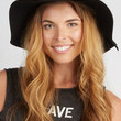 Boho Timeless is More Hat in Noir by ModCloth