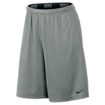 Men's Nike Fly 2.0 Training Shorts