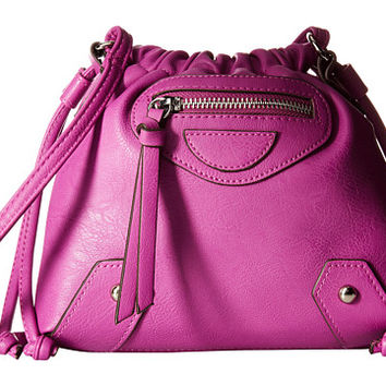 Madden Girl Mgdimeee Crossbody