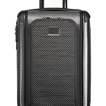 Men's Tumi 'Tegra-Lite Max' Carry-On - Black (22 Inch)
