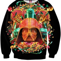 Digital Empire Sweatshirt