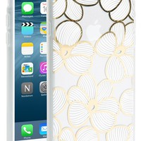 Sonix 'Azalea' iPhone 6 & 6s Case