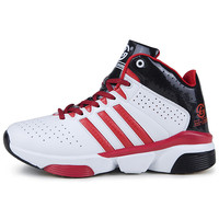 Hot Deal Casual On Sale Comfort Stylish Hot Sale High-top Sneakers [6541689795]