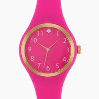 Kate Spade Rumsey Grand