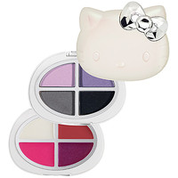 Hello Kitty Say Hello Palette - Super Fun