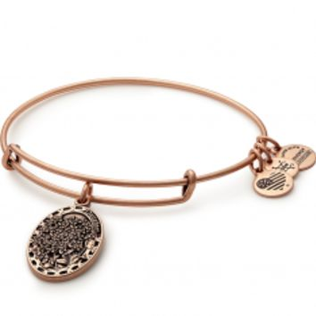 Search results for: 'Daughter Charm Bangle'