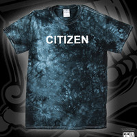 CITIZEN-NEW-LOGO-TEE-ON-CRYSTAL-BLACK