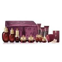 Whoo Jinyulhyang Jinyul Special Set ($670 Value) / Gift Set