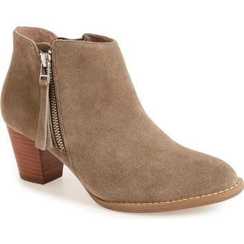 Vionic 'Sterling' Boot (Women) | Nordstrom