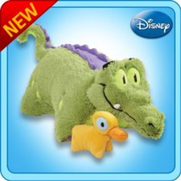 Disney :: Swampy & Ducky - My Pillow Pets® | The Official Home of Pillow Pets®