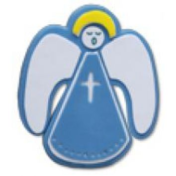 Angel Antenna Topper