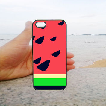 ipod 5 case,iphone 4 case,iphone 5 case,iphone 5S case,iphone 5C case,watermelon,samsung s4 case,samsung s5 case,samsung s3 case,Q10 case