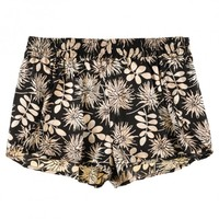 Buy Stella McCartney luxury lingerie - Stella Mccartney Ilda Driving Short  | Journelle Fine Lingerie