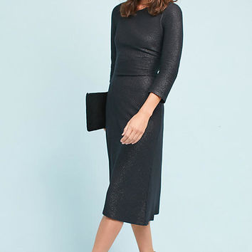 Tegan Knit Dress