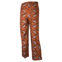 Denver Broncos Lounge Pants - Boys 8-20, Size:
