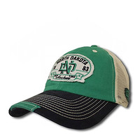 University of North Dakota Daykin Hockey Hat