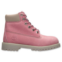 Timberland Shoes & Boots | Finish Line