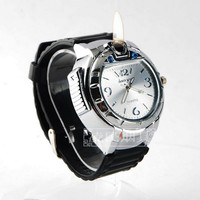 2013 New Model Creative Watch Light.. on Luulla