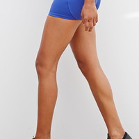 Active Performance Shorts | Forever 21 - 2000172833