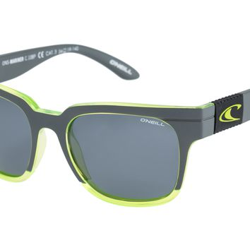 O'NEILL MARINER POLARIZED SUNGLASSES