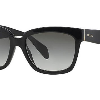 Prada PR 07PS Sunglasses | Sunglass Hut
