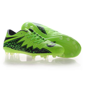Football Boots Men Cheap Footy Boots Kids Soccer